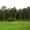 продам земельный участок 120 соток в п.Чернолучье Омского района #162376