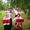 Музыкальное сопровождение свадебнго обряда. #213353