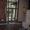 Уборка квартиры,  дома,  офиса в Омске после строительства или ремонта #257016