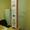 Торговый автомат по продаже влажных салфеток #409707