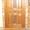 Мебель и двери из массива #378965
