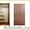 кровати для рабочих, кровати металлические одноярусные и двухъярусные оптом - Изображение #8, Объявление #696174