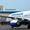 Авиаперевозки грузов в Оренбург из Москвы от 1 кг за 12-24 часа