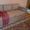 НОВИНКА! УНИКАЛЬНАЯ двухъярусная кровать-трансформер от производителя в Тюмени! #692450