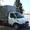 Перевозка любых грузов,  по области и городу. #688780
