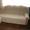 Перетяжка мебели в Омске #768018
