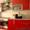 Шкафы купе,  кухни и т.д. (любая корпусная мебель) #822105