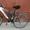 Велосипед Merida Juliet 10-V (2012) #947228