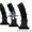 Ремкомплект №2 для выключателя нагрузки ВН-16,  ВНП,  ВНР #1165174