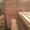Сдаю баню 45 кв м #1480571