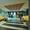 Отель «Флагман» в центре г. Омска #1530322