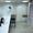 Сдам офис/магазин на 1этаже, с отдельным входом в центре Омска #1579659