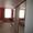 Гостиница, отель, сауна, баня #1601578