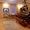 Собственник сдаст в долгосрочную аренду 3-комнатную престижную квартиру (100 кв. #1615029