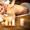массаж релаксирующий,  расслабляющий #1221016