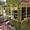 Сервисный центр профессионального ремонта ноутбуков,  системных блоков, смартфонов #1668542