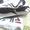 Кроссовки fila - Изображение #5, Объявление #1689350