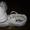 Кроссовки fila - Изображение #3, Объявление #1689350