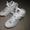 Кроссовки высокие Fila Spoiler - Изображение #4, Объявление #1689632