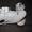 Кроссовки высокие Fila Spoiler - Изображение #5, Объявление #1689632