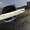 Накладки на ручки дверей хром Nissan Dayz Roox, 2014-2018 г - Изображение #5, Объявление #1689603