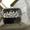 АКПП Suzuki Wagon R Solio  - Изображение #5, Объявление #1690520