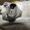 АКПП Suzuki Wagon R Solio  - Изображение #6, Объявление #1690520