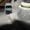 АКПП Suzuki Wagon R Solio  - Изображение #7, Объявление #1690520