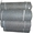 Термовойлок  для изготовления мягкой мебели и пружинных матрасов  #1699609