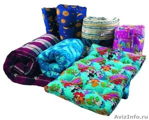 кровати для рабочих, кровати металлические одноярусные и двухъярусные оптом - Изображение #7, Объявление #696174