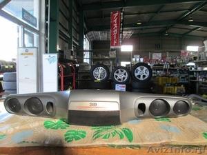 Потолочная аккустическая система Sanyo FSP-88 - Изображение #6, Объявление #1064282