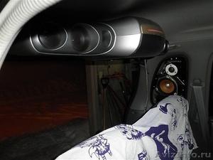 Потолочная аккустическая система Sanyo FSP-88 - Изображение #8, Объявление #1064282