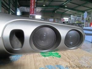 Потолочная аккустическая система Sanyo FSP-88 - Изображение #5, Объявление #1064282