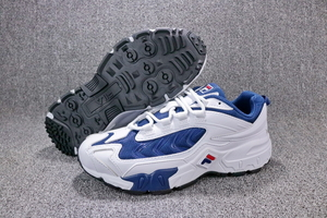 спортивная обувь - Изображение #1, Объявление #1689351