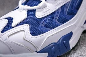 спортивная обувь - Изображение #3, Объявление #1689351