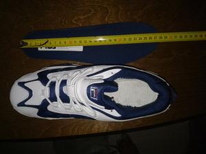 спортивная обувь - Изображение #5, Объявление #1689351