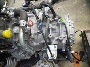 АКПП Suzuki Wagon R Solio  - Изображение #1, Объявление #1690520