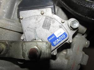 АКПП Suzuki Wagon R Solio  - Изображение #4, Объявление #1690520
