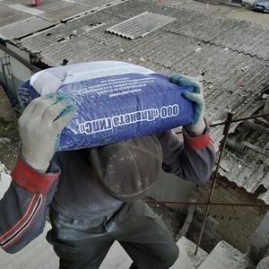 Подъём строительного материала Сильные мужики - Изображение #1, Объявление #1702359