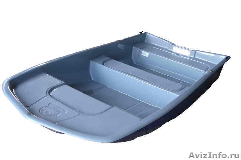 изготовление лодок омск