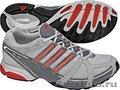 кроссовки adidas  р. 44-45