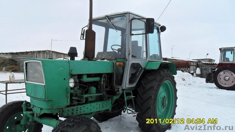 Трактор мтз 82 в городе Омске. Цена 185 рублей