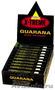 Guarana X-Treme,  гуарана,  энергетический напиток,  Спортивное питание