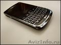 Продажа Brand New Blackberry Bold 9700