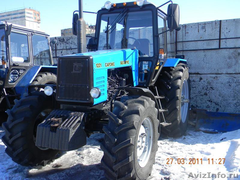 магазин АГРАРНИК | Продажа тракторов в Омске