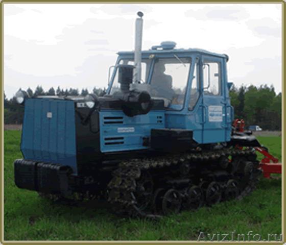 Трактор Т-150 . Гусеничный в Омске, продам, куплю, трактора в ...