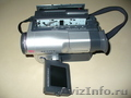 Видеокамера Samsung VP-L900