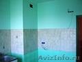 ванны под ключ - Изображение #7, Объявление #203472
