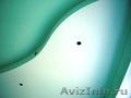 ванны под ключ - Изображение #5, Объявление #203472