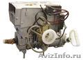 двигатель РМЗ-640 БУРАН